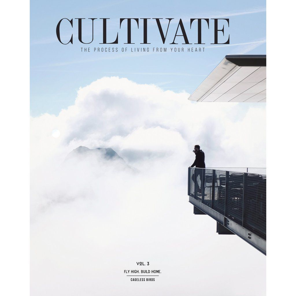 Cultivate vol iii fly high build home best lord ideas cultivate vol iii fly high build home stopboris Gallery
