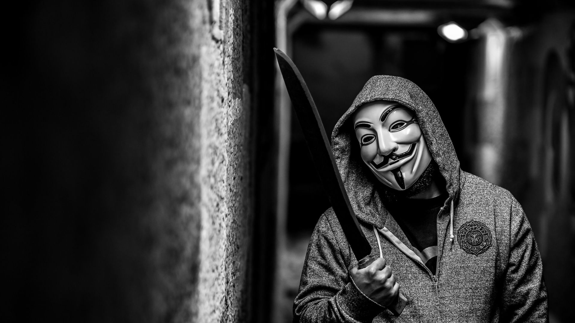 Anonymoushackers Hire A Hacker Get Proof Before Payment - 1244×700