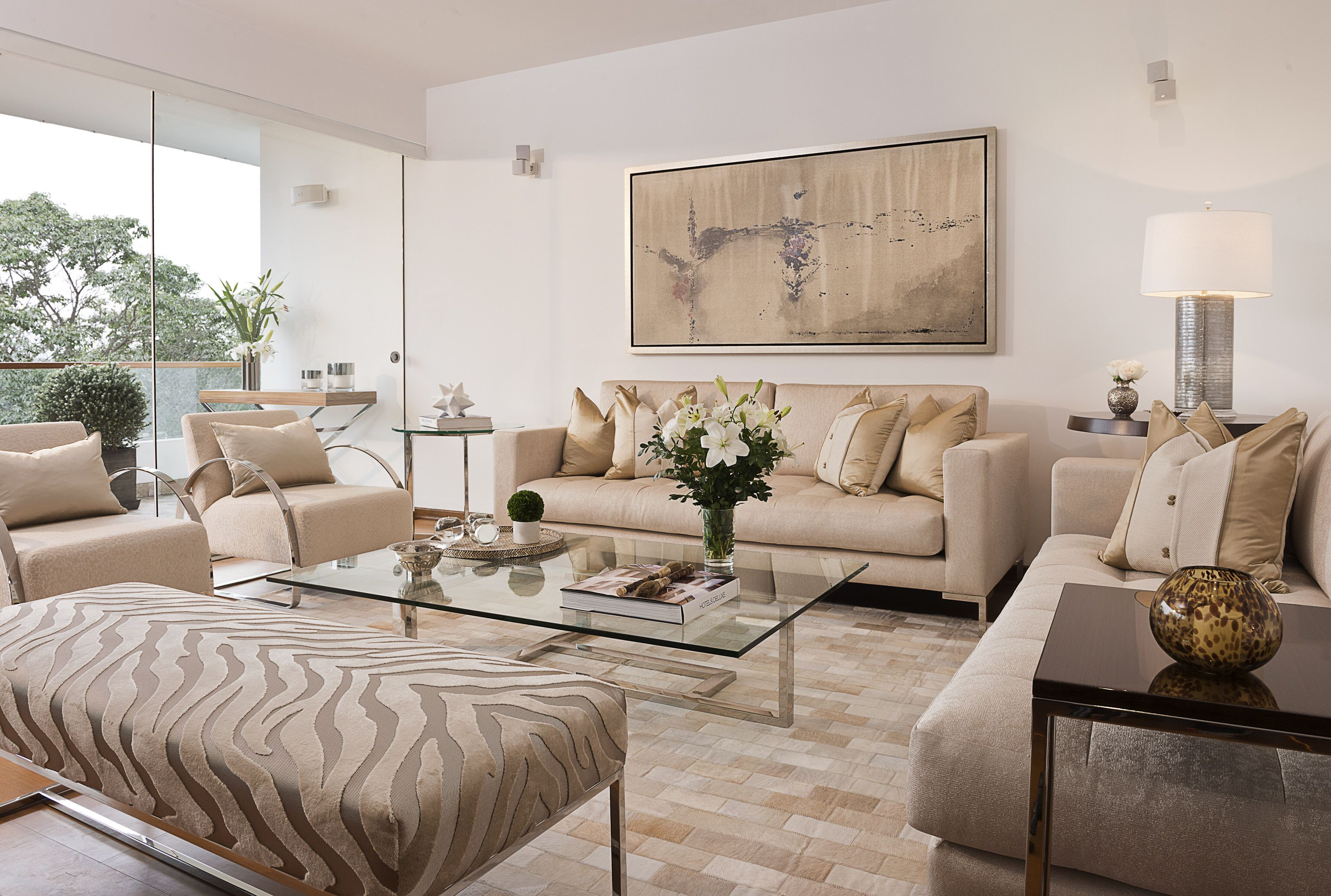 Pin by deco trends sa on duomo furniture pinterest for Duomo muebles