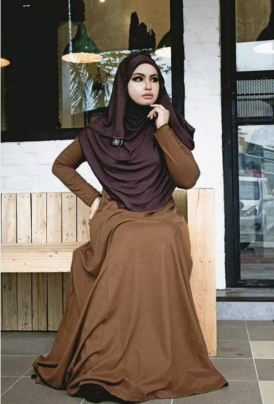 Riding Hood Dress. Comes with super cute hoodies