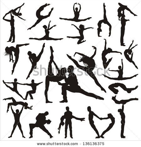 Image from http://thumb7.shutterstock.com/display_pic_with_logo/1330360/136136375/stock-vector-vector-illustration-of-people-in-acrobatic-dance-136136375.jpg.