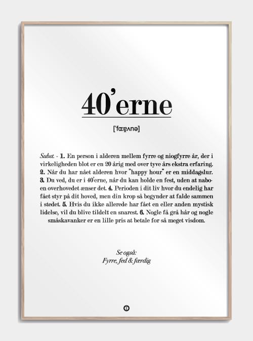 40 Erne Definition Plakat Citater Livets Sandheder Og Inspirerende Citater