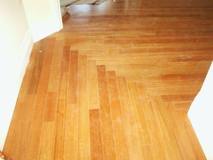 Image Result For L Shaped Hallway Hardwood Floors Home