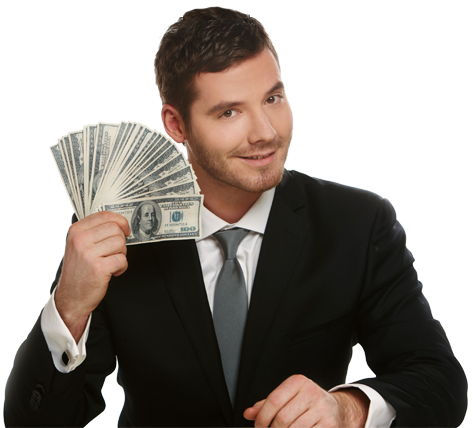 Ace payday loan hours image 10