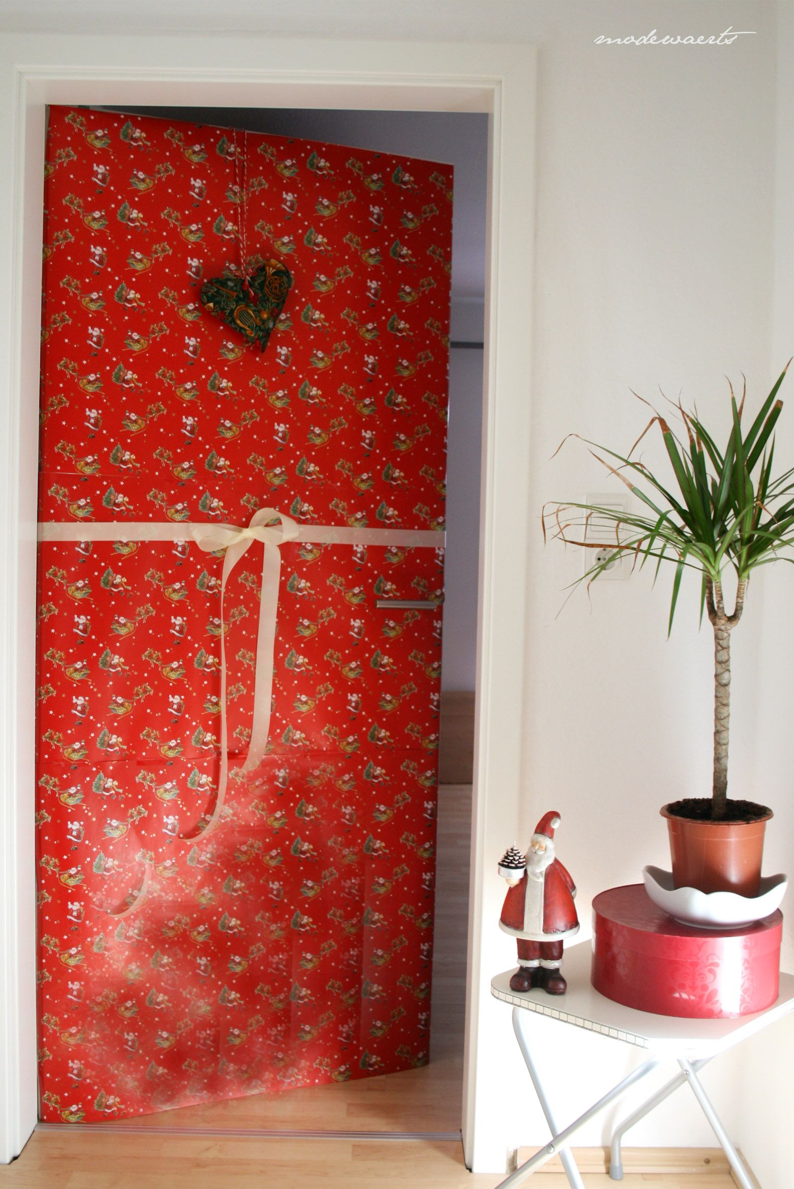 Paper door - Yahoo Image Search results & Paper door - Yahoo Image Search results   door   Pinterest ...