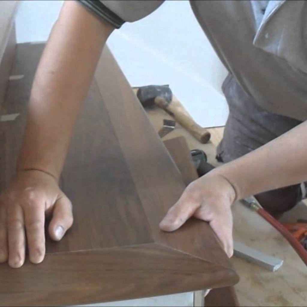 Furniture Casters For Hardwood Floors Installing Hardwood Floors