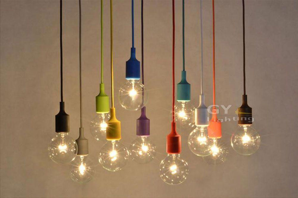 Marokkaanse Lampen Xenos : Edison lamp xenos pendant lighting with edison lamp xenos great