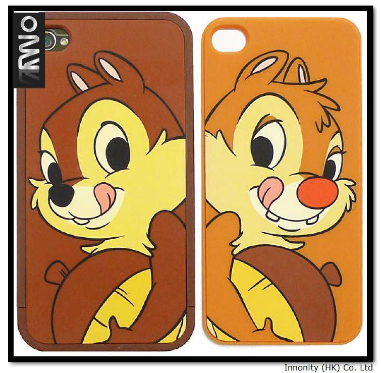 Cute For Best Friends Bff Phone Cases Friends Phone Case Iphone Cases Cute