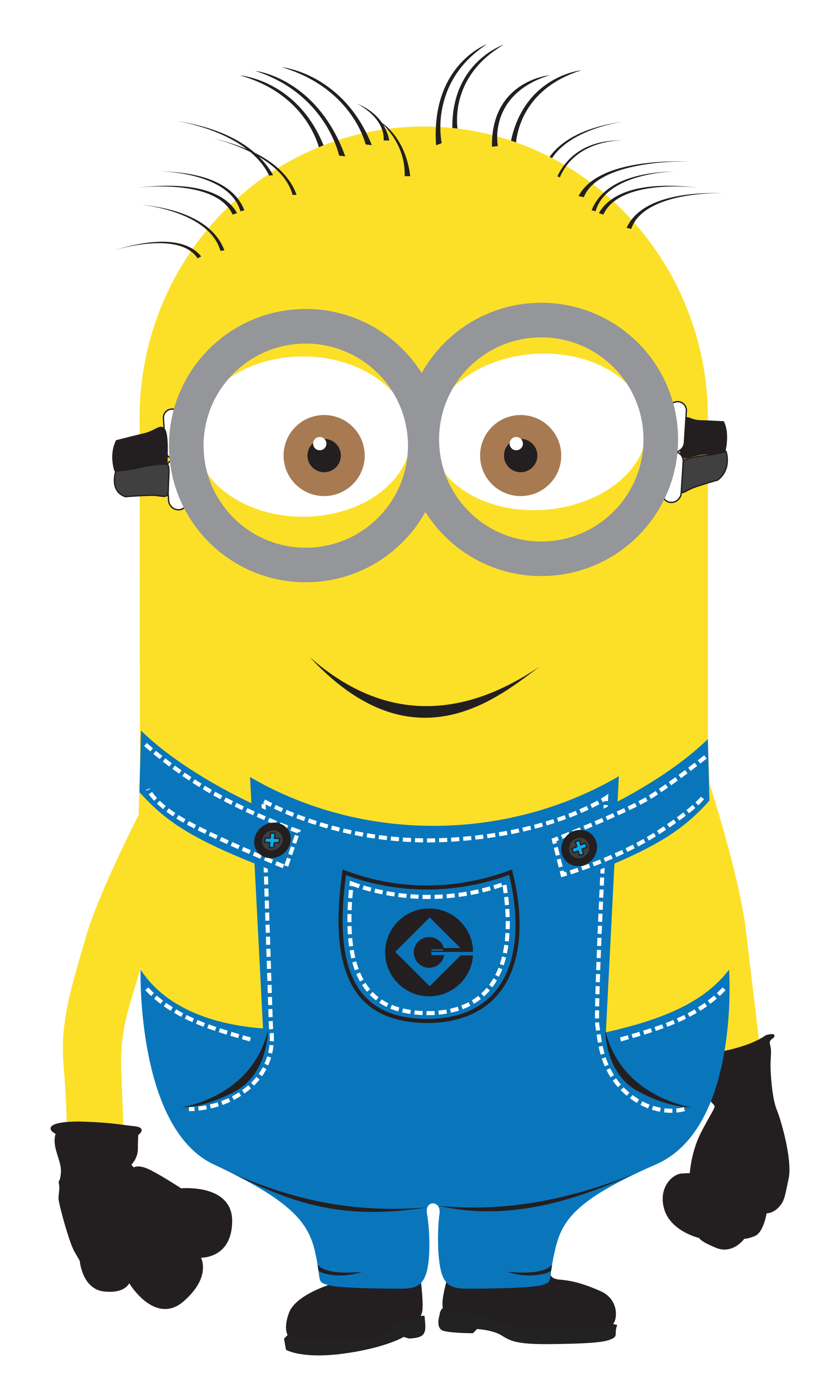 minions re mixed minion birthday party minion painting and