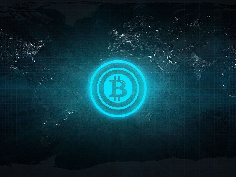 Bitcoin Core 0.12.1 Released Focus on Block Size https://t.co/s8oHXKABDI #bitcoin #fintech #btc #crypto https://t.co/d5yQl5p7JC