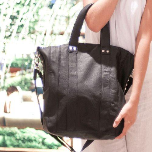 6f4715d1e2a This beauty is on sale! www. Vegan StyleCanadaHandbagsChicTotesBeautyDesign PursesShabby Chic