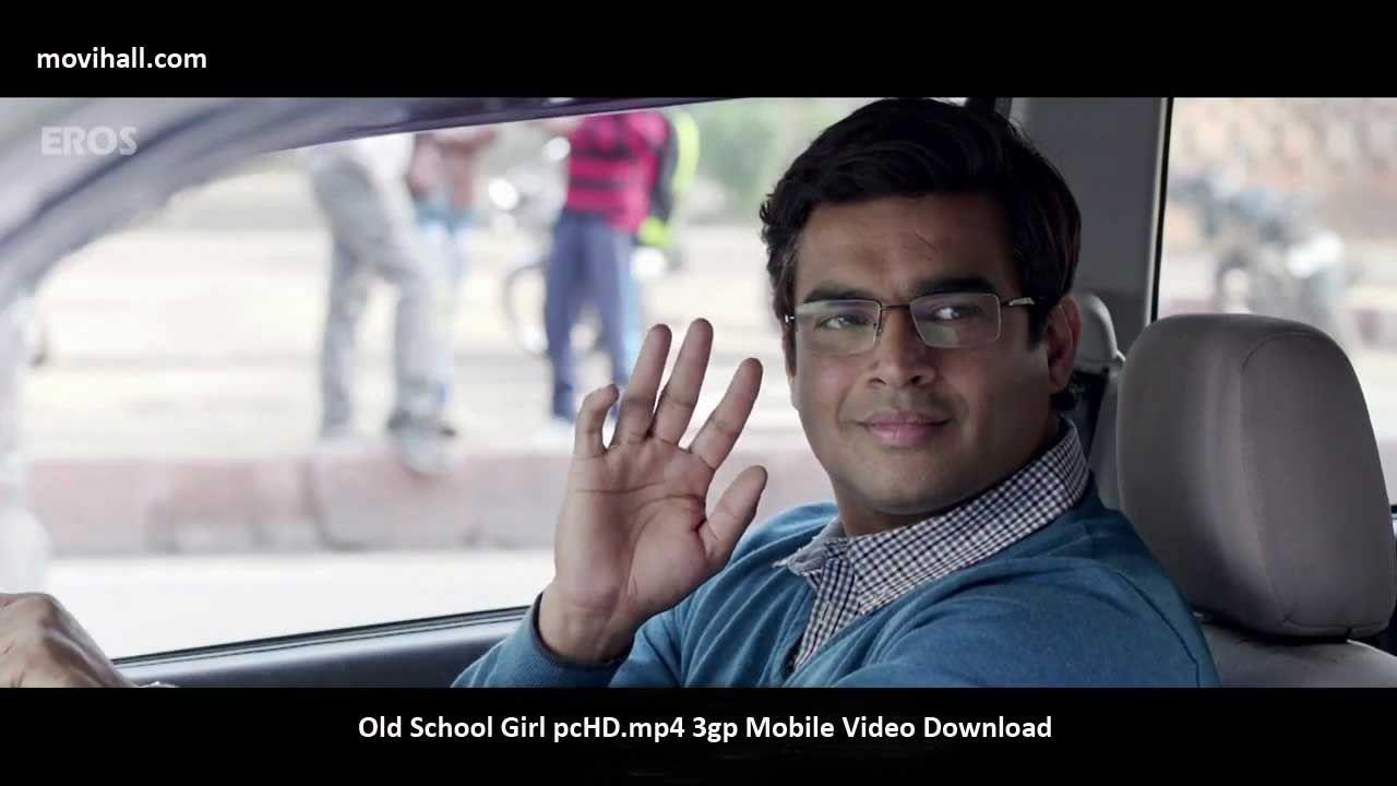 download 3gp mobile songs videos