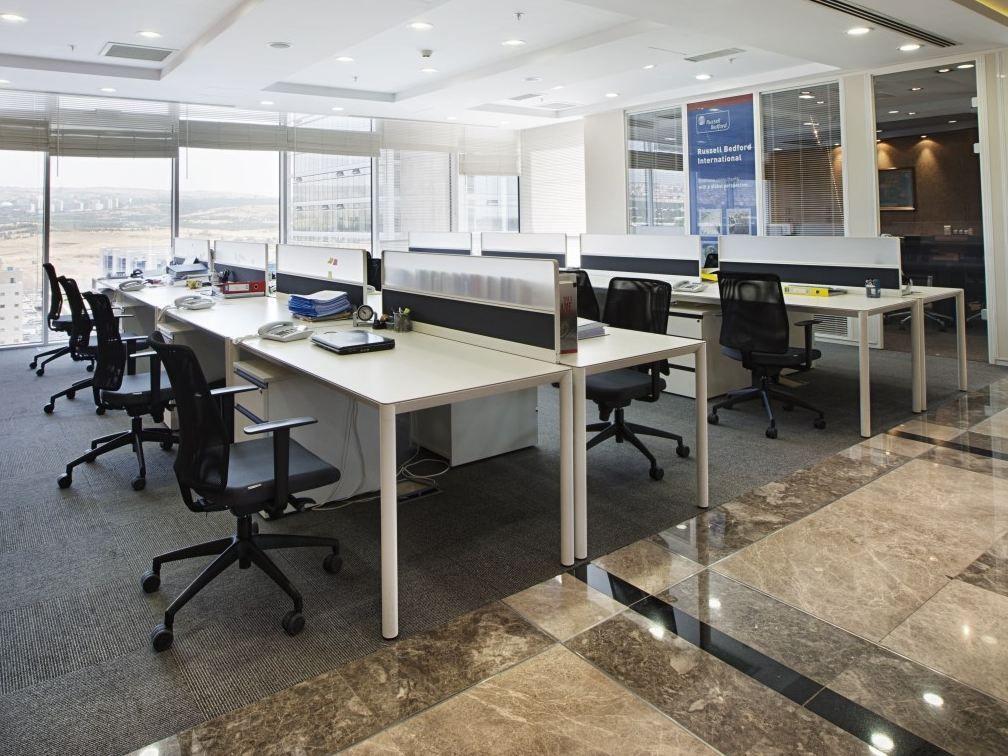 office workstation design. CALVINO Office Workstation By Koleksiyon Design Studio Kairos N