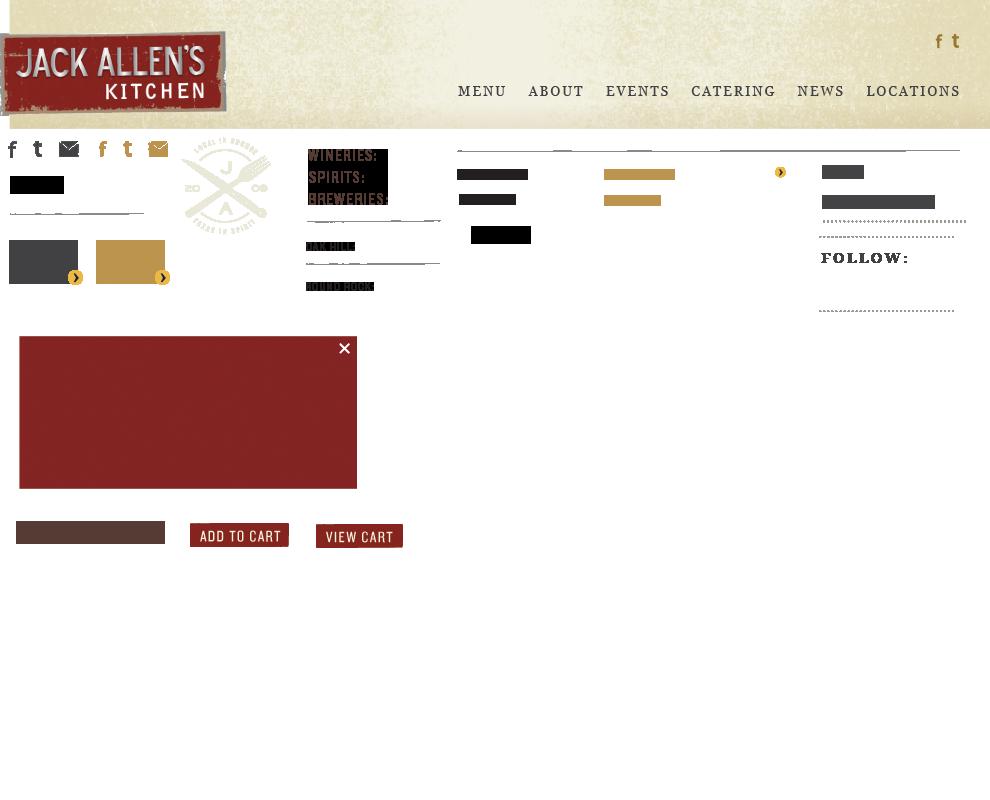 Jack Allen\'s Kitchen   Brunch Board   Pinterest   Vacation