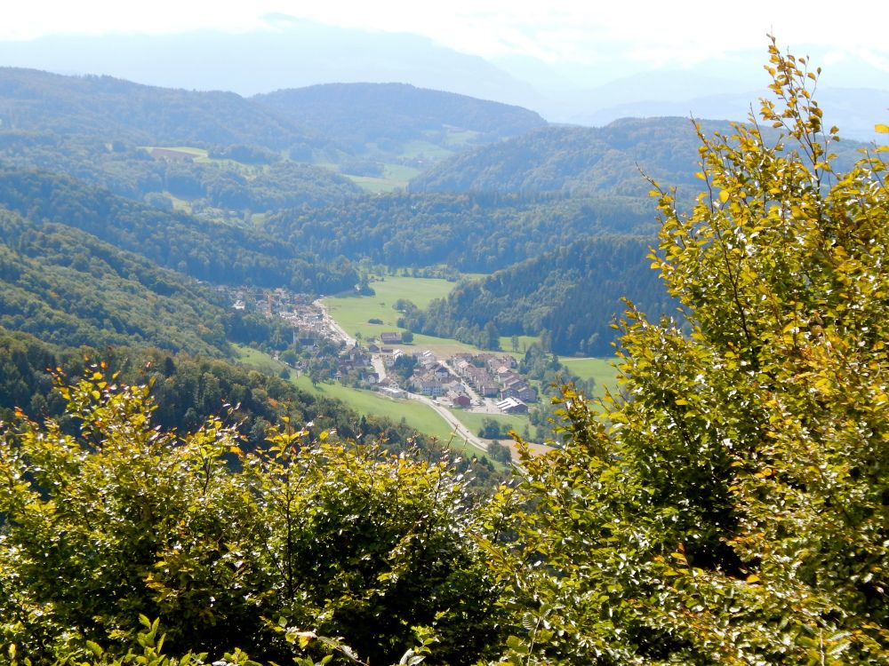 Üetliberg in Zwitzerland…near Zurich…what a beautiful mountain…and the view is amazing… | Photography..Love it!!!
