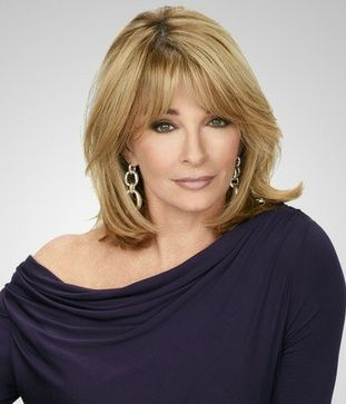 Deidre Hall current hairstyle Google Search Hairstyles and Fash ...