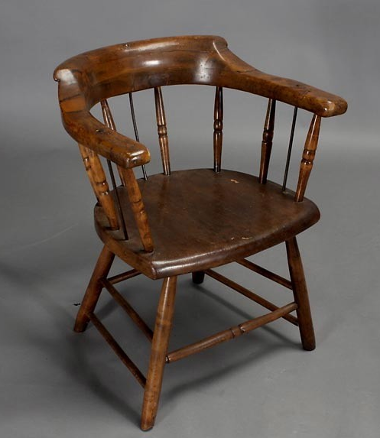 Pin by deborah eklund on Chairs | Antique wooden chairs ...