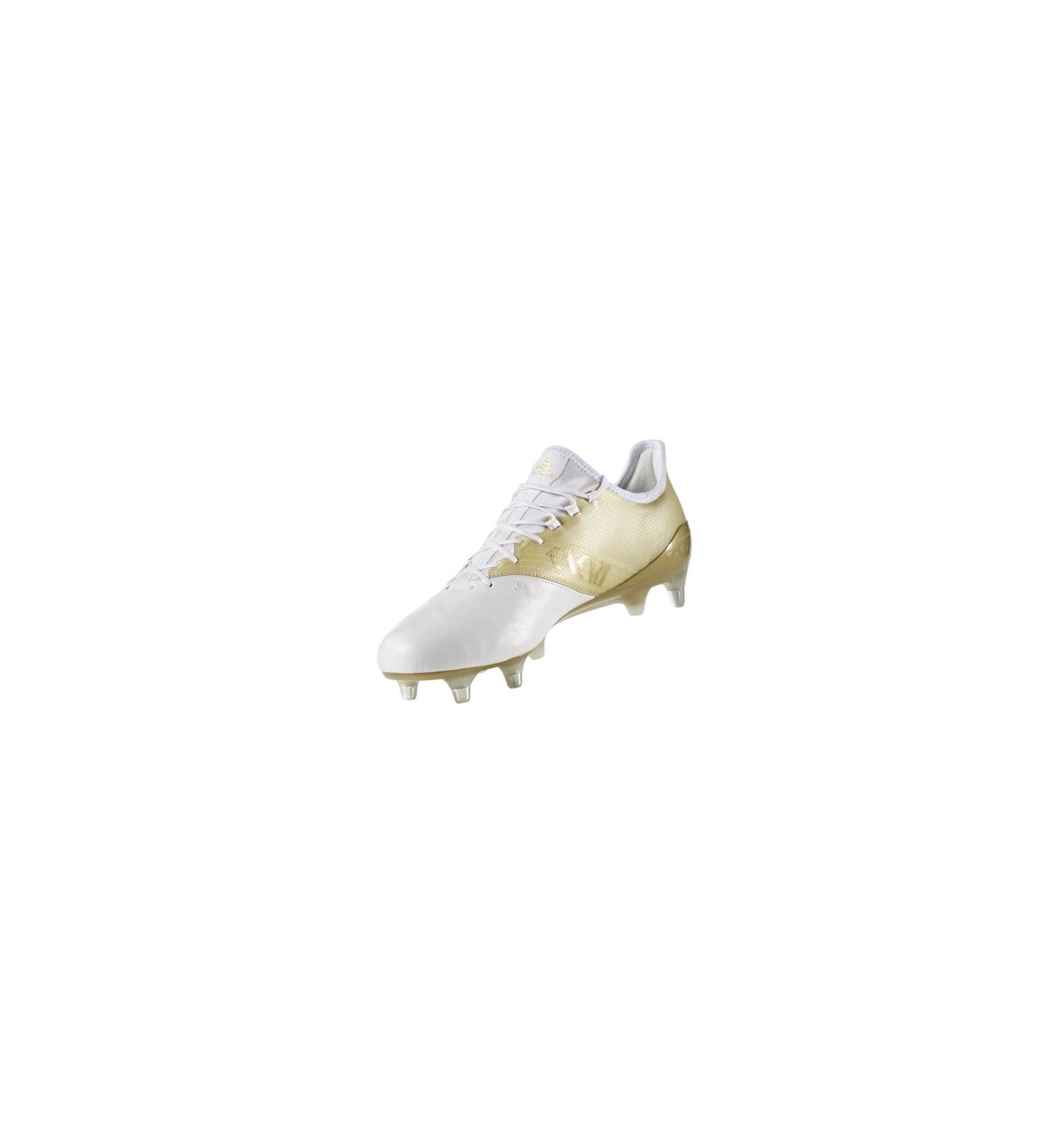 new styles dab02 21bd7 Adidas Kakari Light SG Rugby Boot