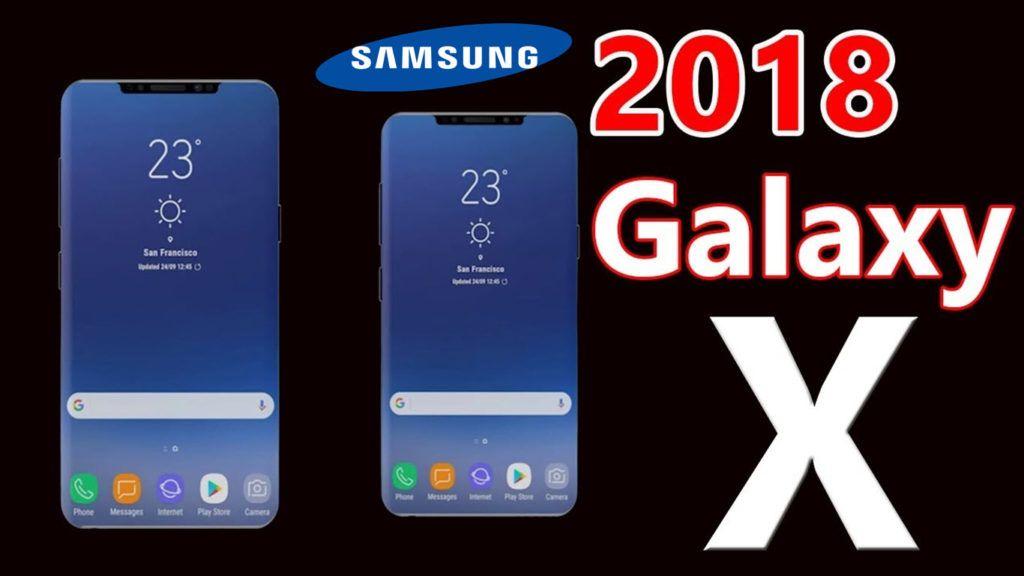 Samsung Galaxy Zero Release Date Specs Leaks Gadgets Finder Samsung Galaxy Galaxy Samsung