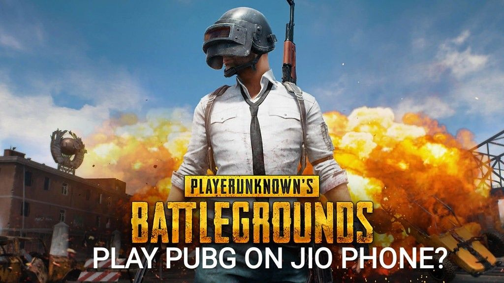 Real Truth To Play Pubg On Jio Phone Android Hacks Mobile Game Gaming Tips