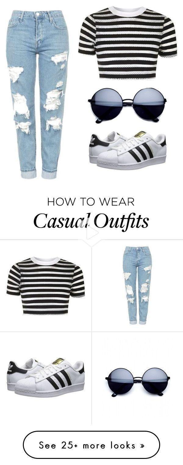 45+ Wie man süße Outfits trägt Sommeroutfits Schulanzüge für Teenager was man stricken soll ……