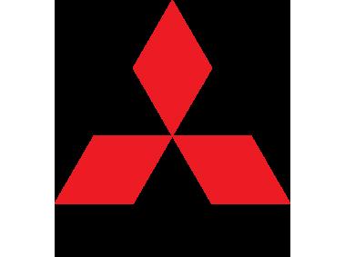 Mitsubishi Logo Mitsubishi Motors Mitsubishi Car Logos