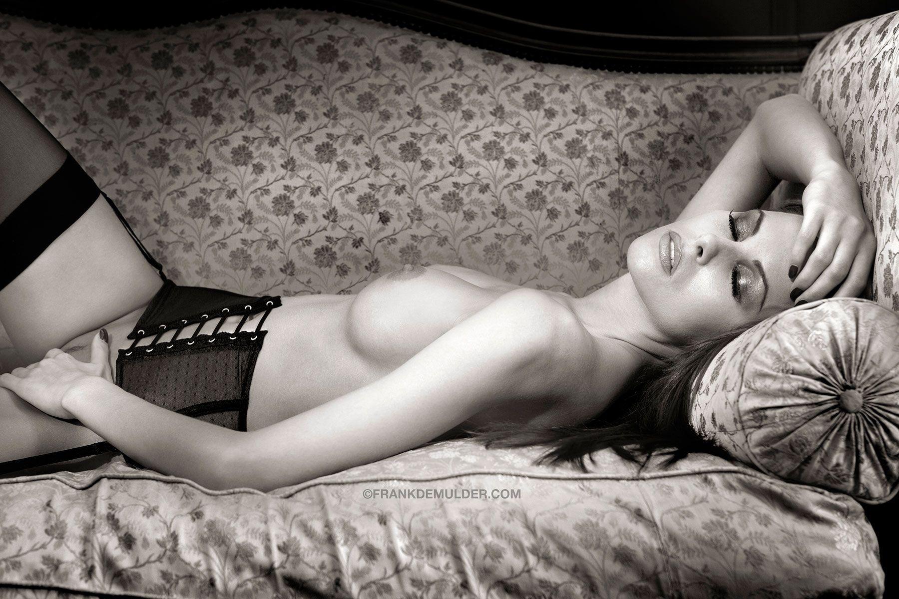 modno-erotika-prosto-foto