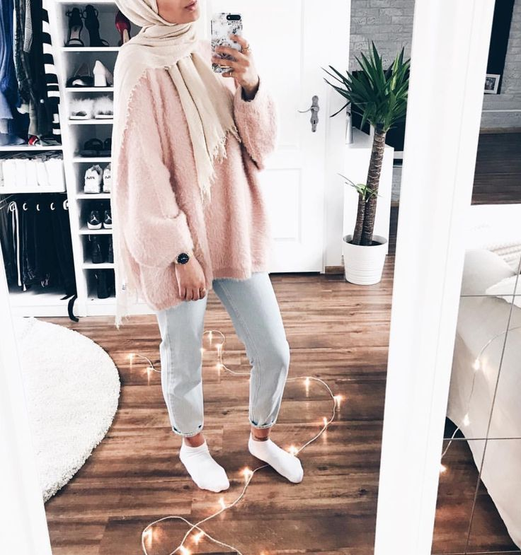IG busraoyk Check out our collections of Beautiful hijabs ssomecollec