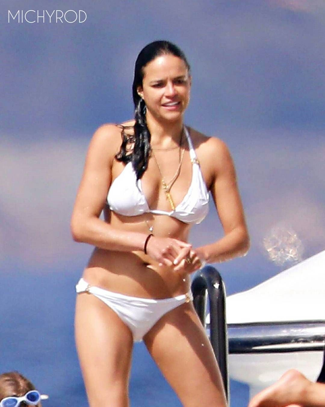 Michelle rodriguez panties nudes (22 photo), Ass Celebrites image