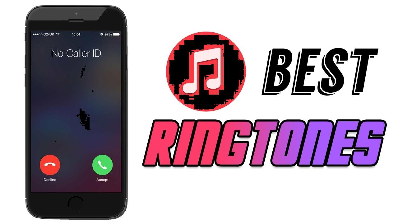 text message tone ringtone download