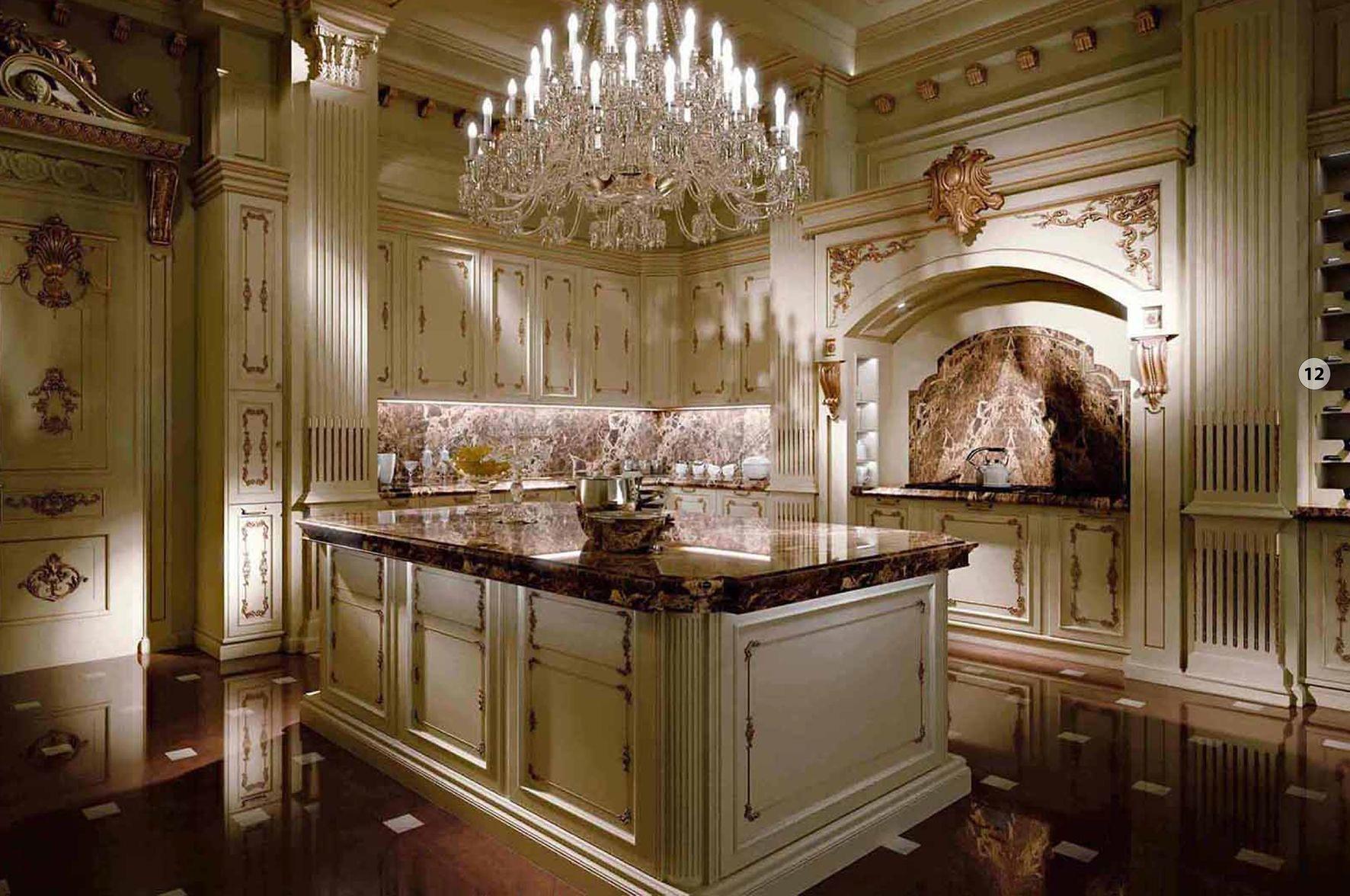 Nett Küchendesigner New York City Galerie - Küchenschrank Ideen ...