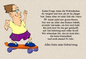 Ordinaire Witzige Sprüche Angenehm Geburtstag   Http://www.lustige1907.tk/witzige