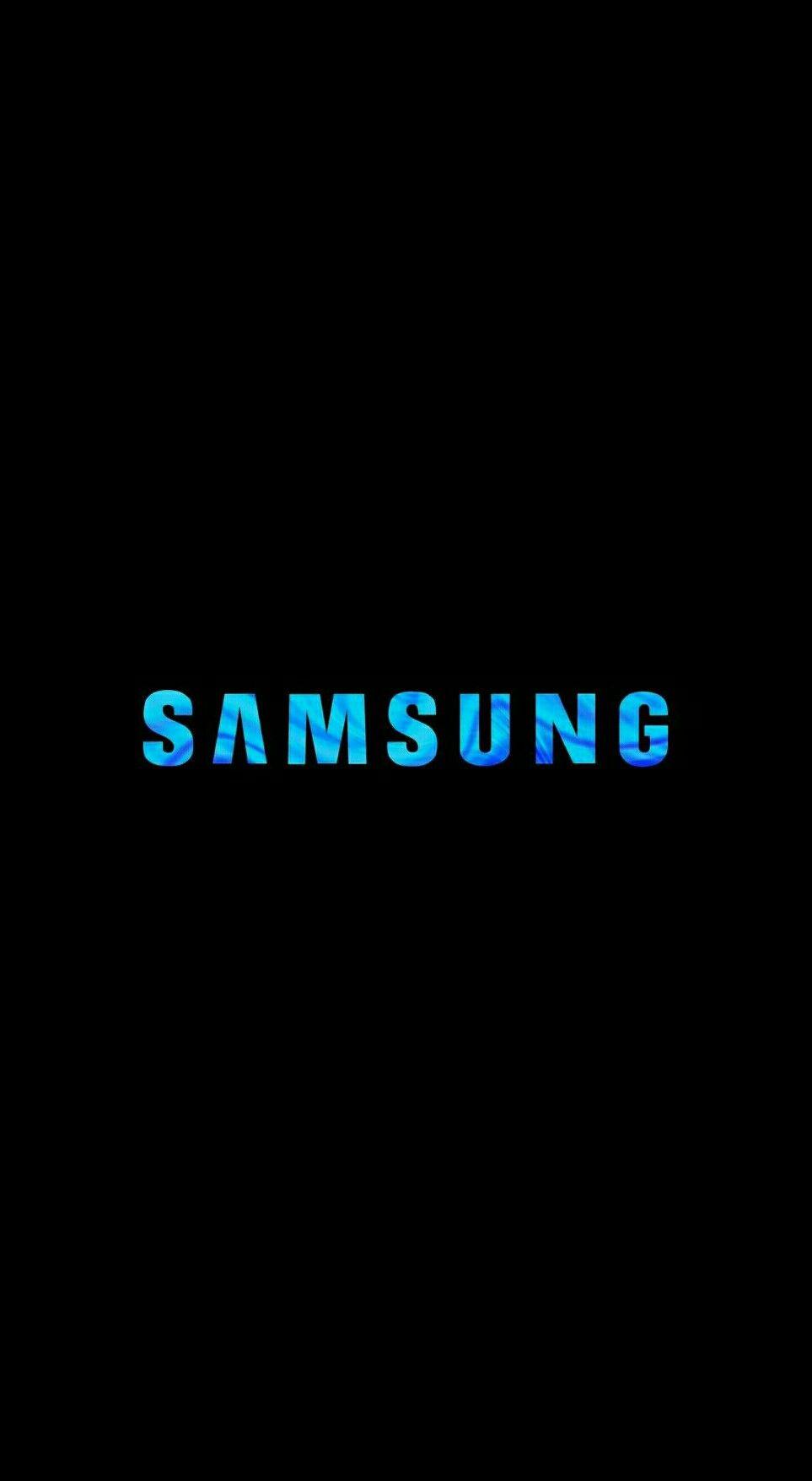 Pin De سعيد عز En Samsung Wallpaper Fondo De Pantalla De Samsung Fondo De Pantalla Samsung Fondos De Pantalla Noche