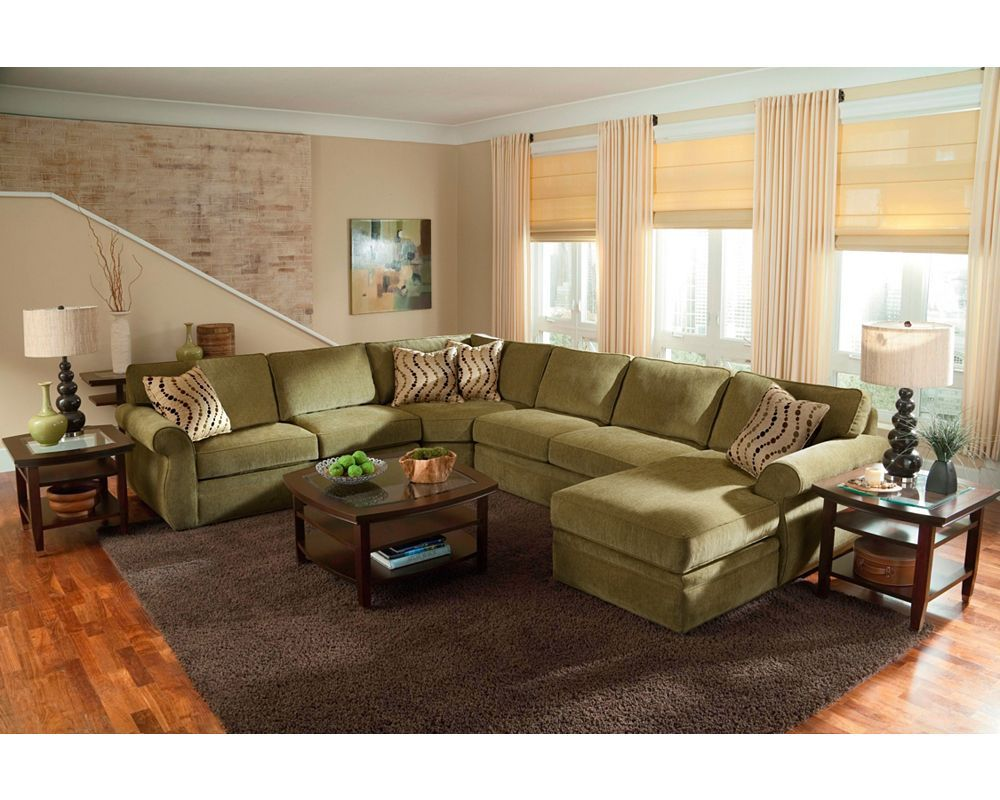 Is Broyhill Furniture Good Quality   Best Office Furniture Check More At  Http://searchfororangecountyhomes.com/is Broyhill Furniture Good Quality/