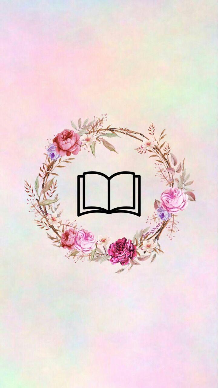 Photo of 7 акварельных обложек с цветами – BestBloger