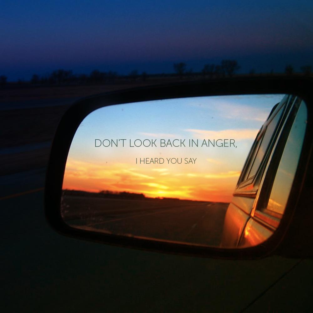 #pixellyrics #pixel-lyrics #Oasis #dontlookbackinanger