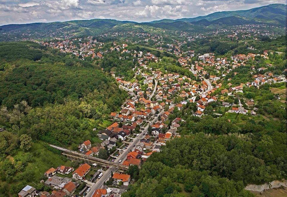 Kustosija Kvart U Zagrebu Zagreb Zagreb Zagreb Croatia Croatia