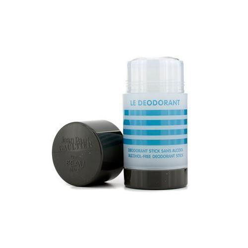 Le Beau Male Deodorant Stick 75g/2.6oz