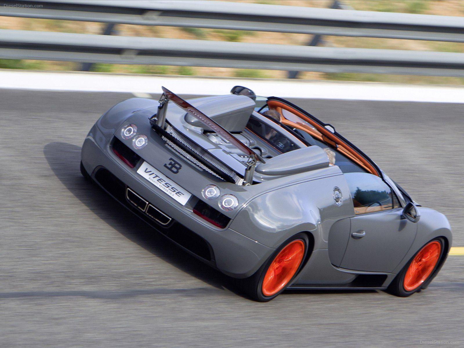 c0f38b646bdec15c6a3a31de792b8b39 Astounding Xe Bugatti Veyron Grand Sport Vitesse Cars Trend