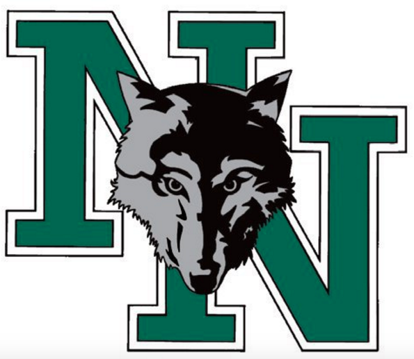 Norman North HS, OK The Nation's Number 330th Best High School Join the  Class of