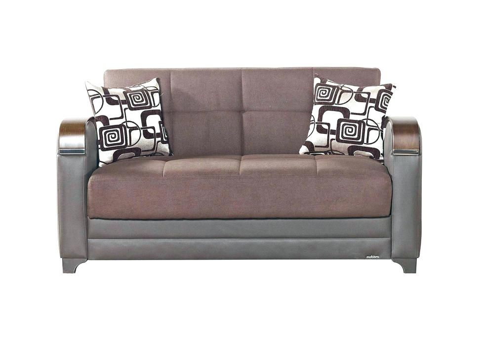 Amazing Patio Furniture Covers For Sectional Sofas All Sofas For Pabps2019 Chair Design Images Pabps2019Com
