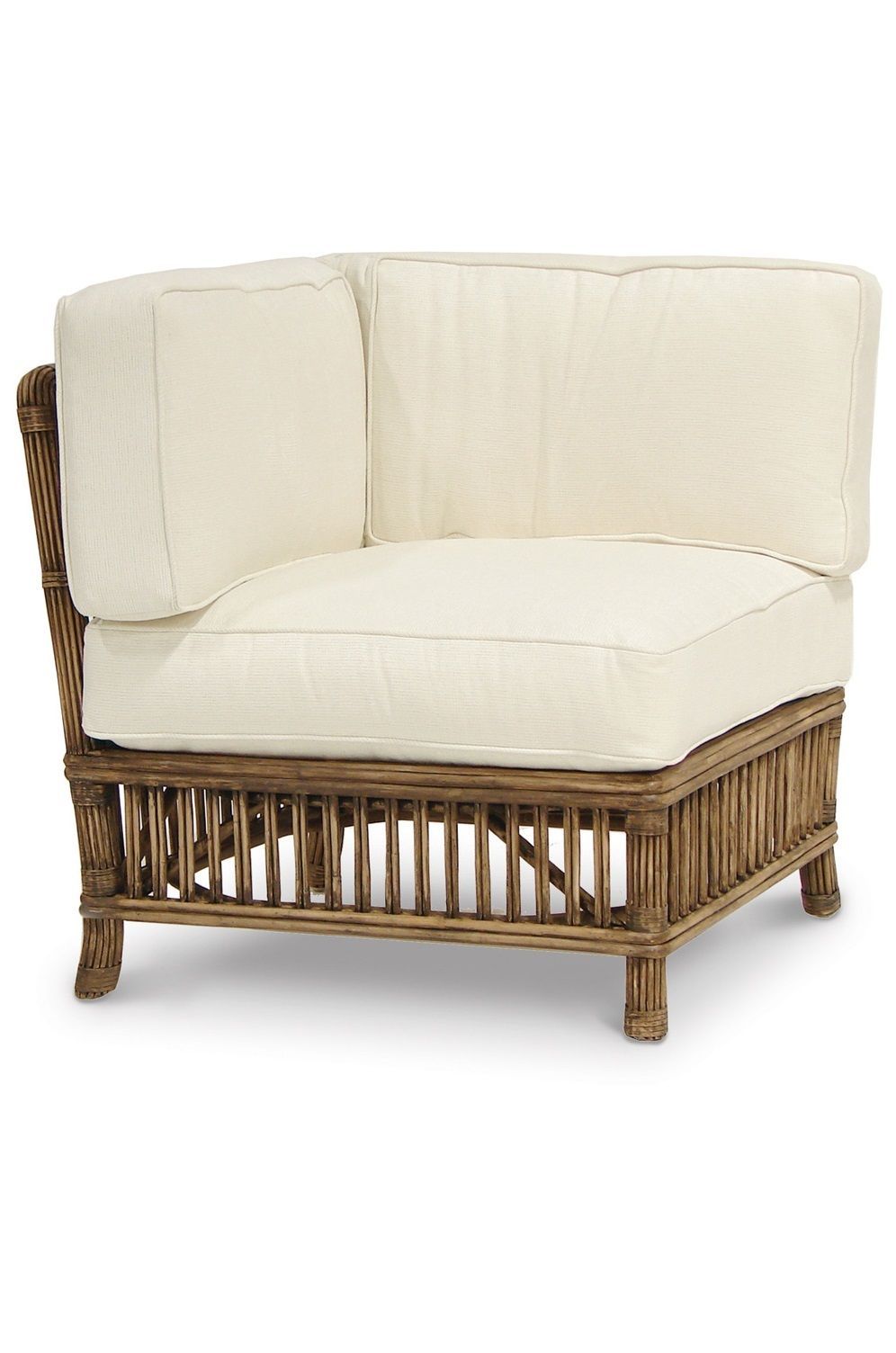 Patio Furniture Supplies Near Me