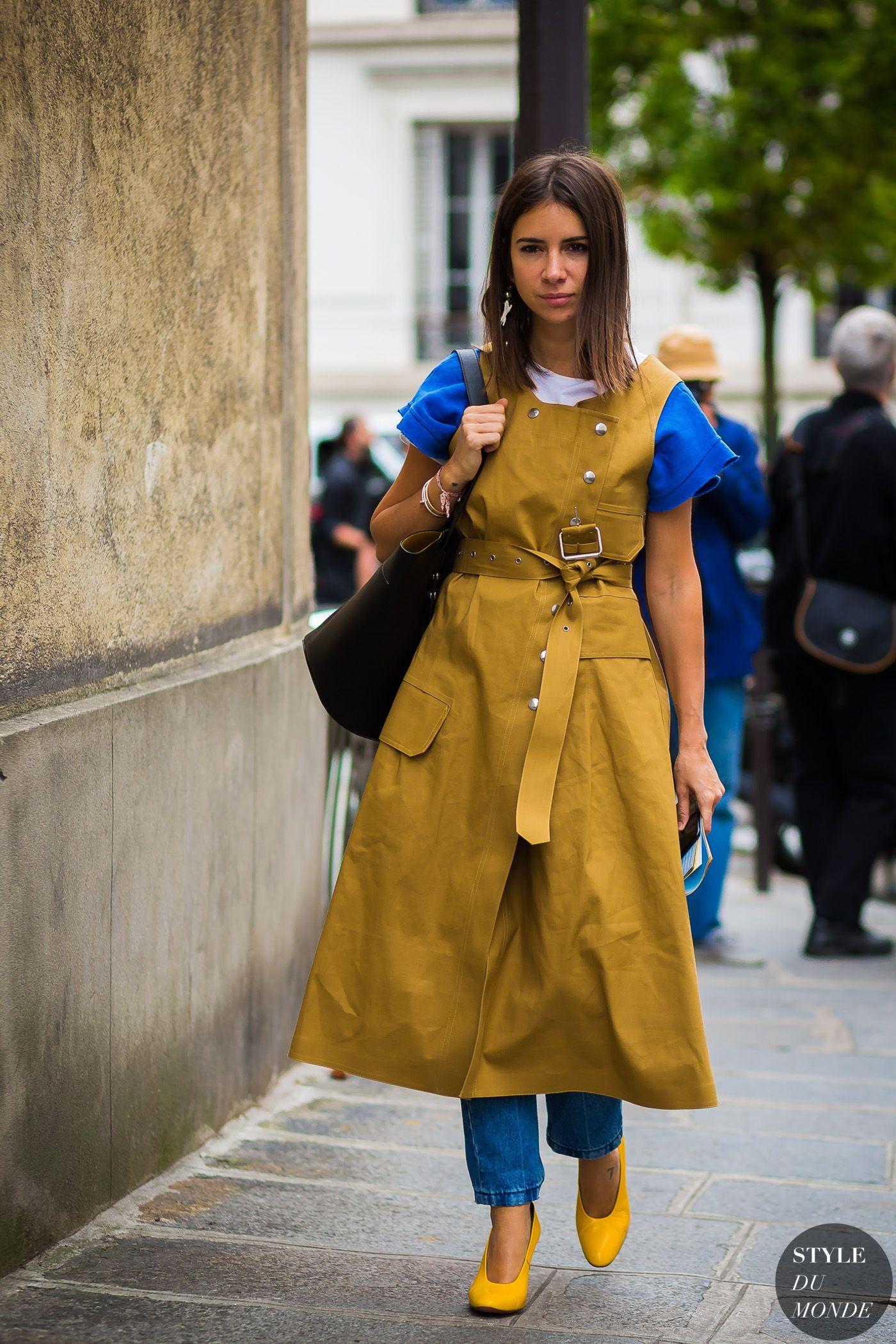 Natasha Goldenberg by STYLEDUMONDE Street Style Fashion Photography0E2A4934