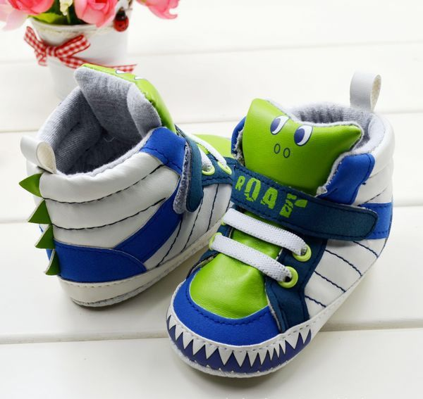 Boys Infant Navy Geox Boots Size 7.5 High Resilience Kids' Clothing, Shoes & Accs Clothing, Shoes & Accessories
