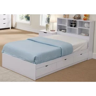 Beds You Ll Love In 2019 Wayfair Twin Storage Bed Bed Frame With Drawers
