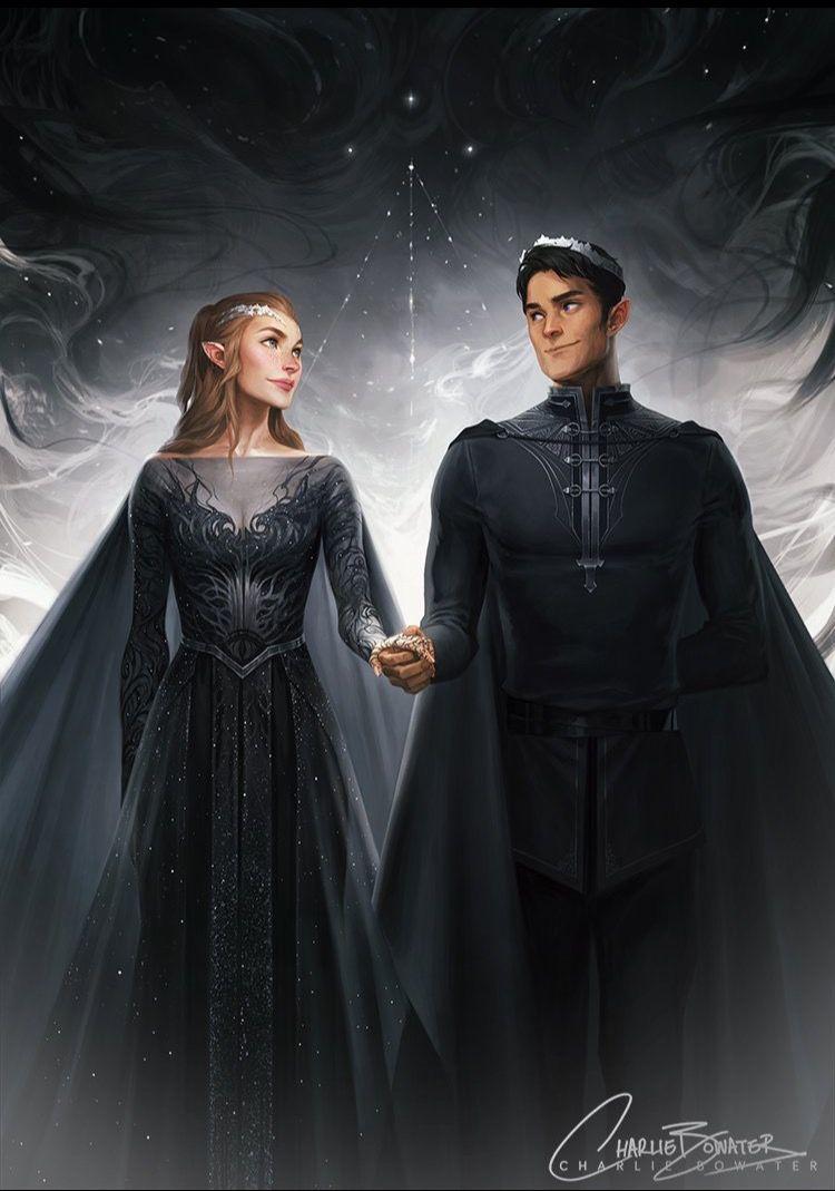 Wedding Day Quirks Com Imagens Personagens De Livros Livros