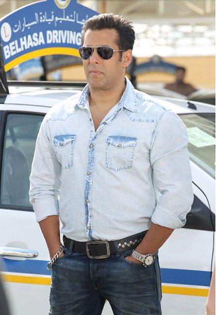 Mental Is An Upcoming Bollywood Action Film Starring Salman Khan Mukul Dev Will Play The Main Villian In The Film Salman Khan Khan Mp3 Song Download