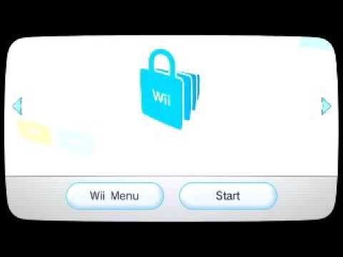 Wii Shop Channel Music 10 Hour Loop Youtube Opening A Coffee Shop Top Music Wii