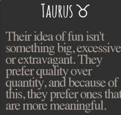 Taurus,,,yeaaaah thats me;Lol