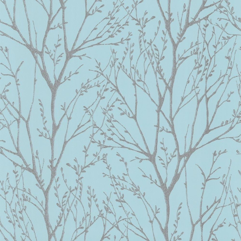 Crown emulsion grey putty ruthin decor - House